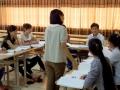 201310_授業風景(1期生)03
